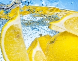 6 Health Benefits of Lemon
