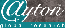 Ayton Global Research